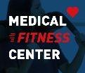 MEDICAL FITNESS CENTER