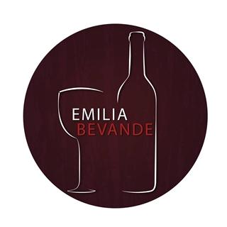 EMILIA BEVANDE SRLS