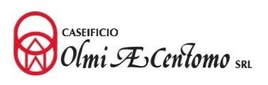 Logo - CASEIFICIO OLMI E CENTOMO SRL