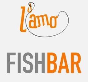 Fish Bar L'amo