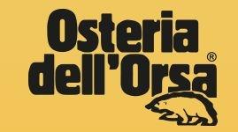 OSTERIA DELL'ORSA SAS DI ORIENTI MARCO