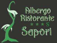 ALBERGO RISTORANTE I SAPORI