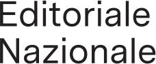 Logo - Editoriale Nazionale S.r.l.