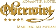Romantic Hotel Oberwirt ****S