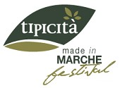 Tipicità - made in MARCHE Festival