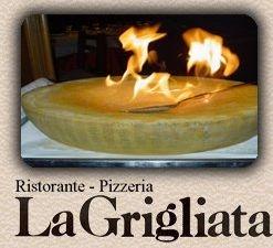 Ristorante Pizzeria La Grigliata