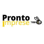 ProntoImprese: Filati Lana, Cotone E Seta - Vendita Al Dettaglio a Torino